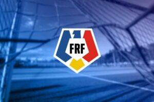 frf-a-aprobat-calendarul-de-final-al-sezonului-2019-2020