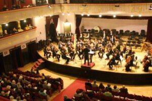 concert-cameral-online,-la-filarmonica
