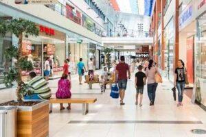 """vesti-bune!-""""90%-se-vor-deschide-mall-urile-din-15-iunie"""",-spune-seful-finantelor"""