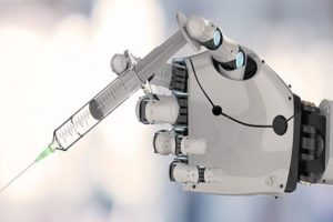 noi-dezvaluiri-despre-baietii-destepti-din-sanatate:-ancheta-despre-roboti-medicinali-la-suprapret