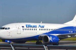 blue-air,-zboruri-spre-21-de-destinatii,-in-iunie