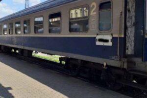 """trenurile-soarelui-2020,-cfr-calatori.-targu-mures-ul-are-""""verde""""-la-plecari-din-26-iunie!"""