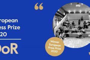 decat-o-revista-(dor),-premiul-pentru-inovatie-la-european-press-prize