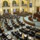 la-senat-urmeaza-sa-intre-in-dezbatere-proiectul-de-lege-pentru-prelungirea-mandatelor-alesilor-locali