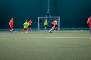 reguli-de-acces-in-bazele-sportive,-din-15-iunie