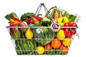 topul-alimentelor-vedeta-cu-rol-in-slabire-in-acest-sezonul-estival