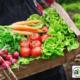 cum-se-obtine-certificarea-produselor-eco?