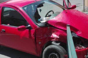 """un-nou-accident-intr-una-dintre-cele-mai-""""complicate""""-intersectii-din-targu-mures!"""