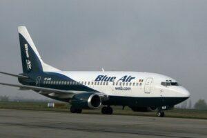 compania-blue-air-este-interesata-de-aeroportul-international-brasov-ghimbav