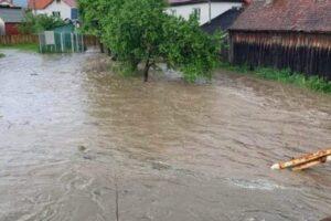 mures,-sub-incidenta-codului-rosu-de-inundatii