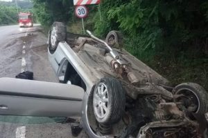 accident-spectaculos-in-tg.mures