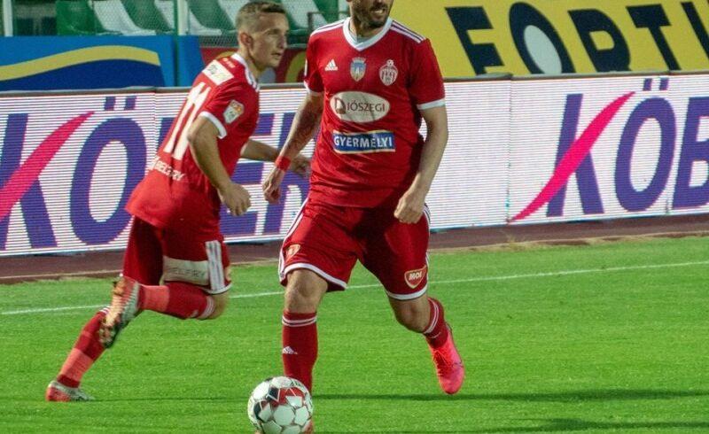 liga-i-de-fotbal,-play-out,-runda-a-5-a