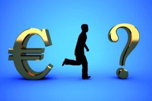 bancile-au-solutionat-cea-mai-mare-parte-a-cererilor-privind-obligatiile-lunare-de-plata