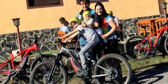 piste-dedicate-biciclistilor,-din-targu-mures-spre-sovata-si-spre-mihesu-de-campie