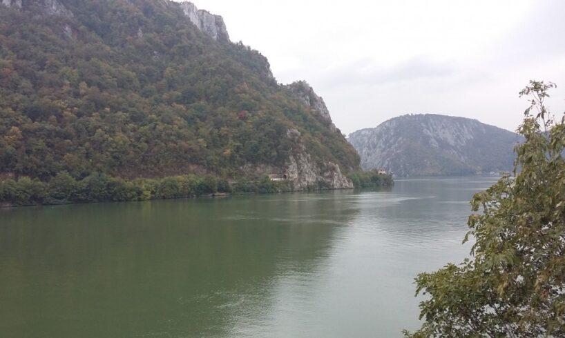 29 iunie, Ziua Internațională a Dunării | Partener TV  |29 Iunie