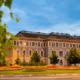 universitatea-transilvania-din-brasov-a-intrat,-in-premiera,-in-clasamentul-shanghai