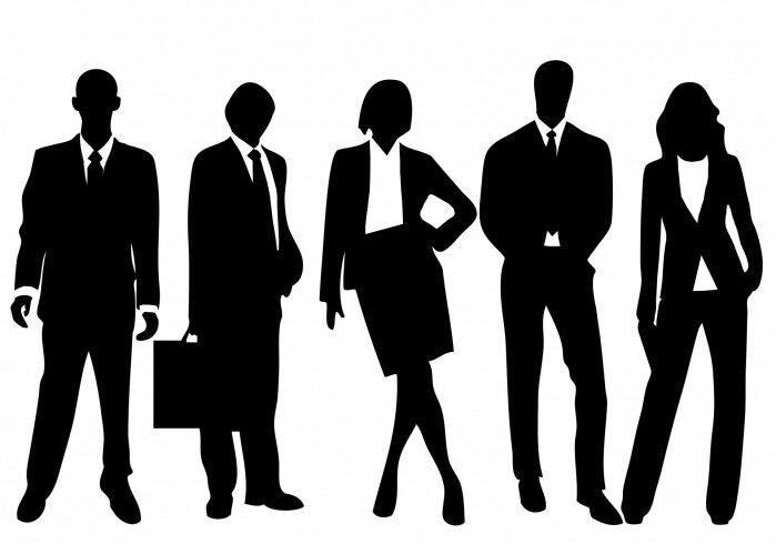 patronii-de-imm-uri-dau-marti-note-institutiilor-publice