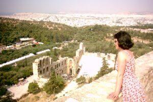 conditii-de-calatorie-pentru-turistii-care-vor-sa-viziteze-grecia
