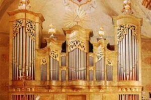 concerte-de-orga-in-aer-liber,-la-biserica-neagra-din-brasov