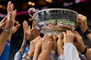 turneul-final-al-fed-cup,-amanat-cu-un-an