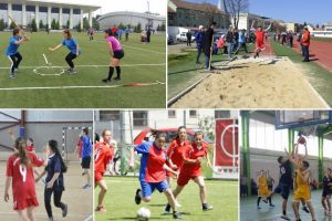 sportul-scolar-isi-reia-activitatea