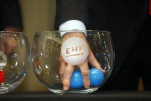 sorti-in-liga-campionilor-la-handbal-feminin