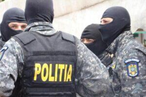 politistii-brasoveni-fac-investigatii-intr-un-dosar-complex-de-talharie-calificata