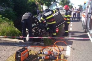 accident-grav-in-gornesti!