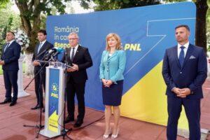 pnl-mures-si-a-prezentat-candidatii-la-consiliul-judetean-si-la-municipiile-judetelui