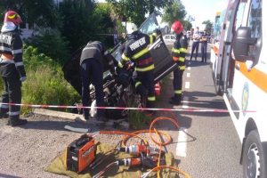 accident-rutier-pe-dn-15,-in-gornesti