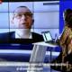 ana-maria-pacuraru,-interviu-cu-vicepresedintele-huawei-europa,-radoslaw-kedzia:-cum-ajuta-tehnologia-5g-la-dezvoltarea-economiei-mondiale