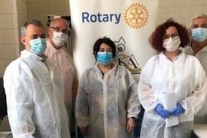 foto:-donatie-pentru-spitalul-clinic-judetean-mures