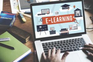 cele-mai-bune-6-platforme-gratuite-de-cursuri-online