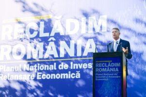 guvernul-pnl-si-presedintele-klaus-iohannis-isi-propun-sa-relanseze-romania-printr-un-plan-de-100-de-miliarde-de-euro-pe-10-ani