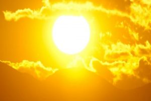 alerte-meteo:-cod-galben-de-canicula,-cod-portocaliu-de-ploi