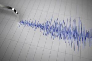 un-cutremur-de-3,1-grade-s-a-produs,-joi-dimineata,-in-romania