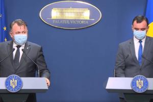 decizii-anuntate-de-ministrul-sanatatii