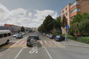 primaria-pierde-procesul-cu-drumul-de-legatura-de-pe-strada-livezeni