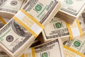 noi-finantari-disponibile-pentru-firme-it,-de-la-un-fond-rothschild