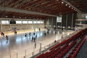 academia-de-hochei-construieste-un-patinoar-artificial-acoperit,-in-apropiere-de-targu-mures