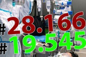 ora-13:00.-bilantul-oficial-al-cazurilor-de-coronavirus-–-03-iulie-2020!-420-de-noi-cazuri