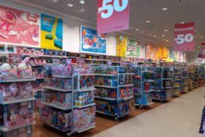 smyk-all-for-kids-romania-se-extinde-si-deschide-primul-magazin-la-targu-mures