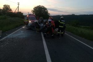 accident-cu-4-victime,-langa-tarnaveni