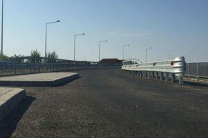 proiectul-autostrazii-a13-brasov-–-bacau-a-intrat-in-linie-dreapta