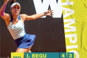 elena-gabriela-ruse-a-castigat-winners-open