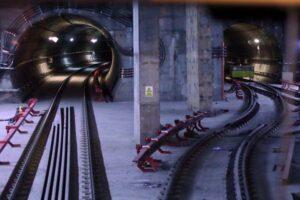 videoclipuri-ale-viitoarei-magistrale-de-metrou-m5,-prezentate-de-ministerul-transporturilor