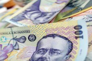 scenariul-bnr-–-reducerea-dobanzilor-fara-destabilizarea-cursului-valutar