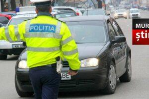 atentie.-politistii-va-amendeaza-daca-nu-aveti-polita-rca-in-original!