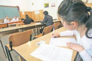 sase-absolventi-mureseni-participa-la-etapa-speciala-a-examenului-de-bacalaureat