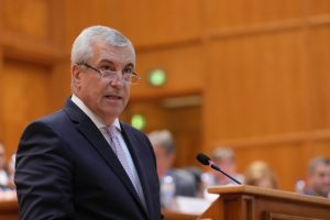 a-fost-aprobata-solicitarea-lui-tariceanu-de-convocare-a-comisiilor-de-invatamant-pentru-dezbateri